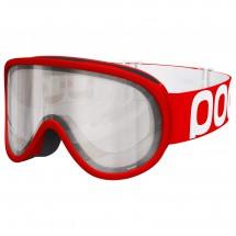 POC - Retina - Skibril