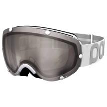 POC - Lobes - Ski goggles