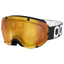 POC - Lobes - Skibrille
