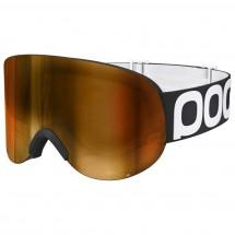 POC - Lid - Ski goggles