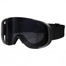 POC - Cornea All Black - Masque de ski