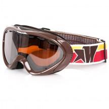 Maloja - PanoramaM. - Ski goggles