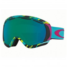 Giro - Basis Amber Scarlett - Masque de ski