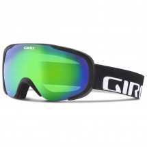 Giro - Compass Loden Green - Masque de ski