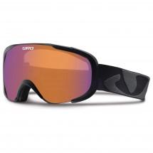 Giro - Compass Persimmon Boost - Ski goggles
