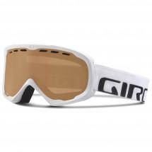 Giro - Focus Amber Rose - Masque de ski