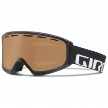 Giro - Index Otg Amber Rose - Masque de ski