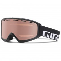 Giro - Index Otg Polarized Rose - Skibril