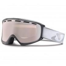 Giro - Index Otg Rose Silver - Skibrille