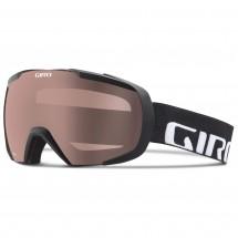 Giro - Onset Polarized Rose - Skibril