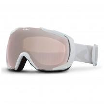Giro - Onset Rose Silver - Masque de ski