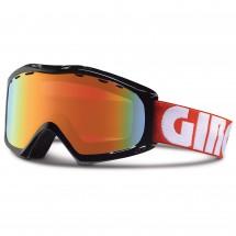 Giro - Signal Persimmon Blaze - Masque de ski