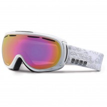 Giro - Women's Amulet Amber Pink - Ski goggles