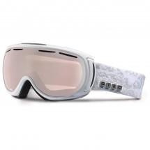 Giro - Women's Amulet Rose Silver - Skibril