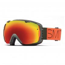 Smith - I/O Red Sol-X Mirror / Blue Sensor Mirror