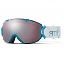 Smith - I/Os Ignitor Mirror / Red Sensor Mirror