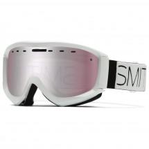 Smith - Prophecy Otg Ignitor Mirror - Masque de ski
