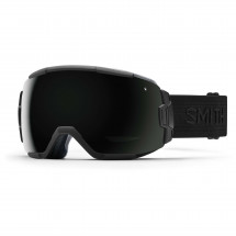 Smith - Vice Blackout - Masque de ski