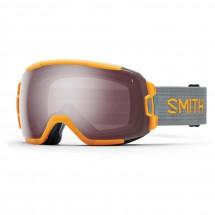 Smith - Vice Ignitor Mirror - Skibril