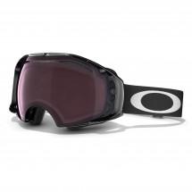 Oakley - Airbrake Prizm Rose & Prizm Black Iridium