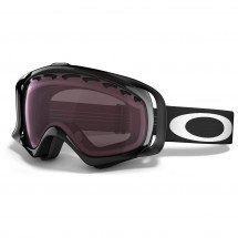 Oakley - Crowbar Prizm Rose - Masque de ski