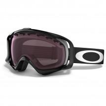 Oakley - Crowbar Prizm Rose - Skibrille