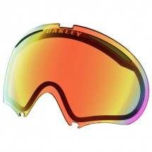 Oakley - Replacement Lens Aframe 20 - Varalasit