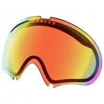 Oakley - Replacement Lens Aframe 20 - Wisselglas