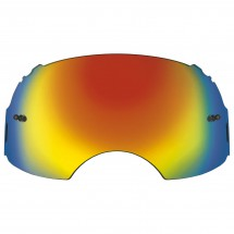 Oakley - Replacement Lens Airbrake - Wisselglas