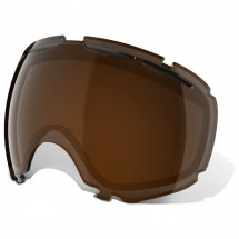 Oakley - Replacement Lens Canopy - Varalasit