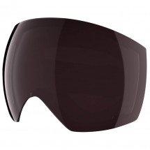 Oakley - Replacement Lens Flight Deck - Wechselglas