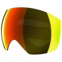 Oakley - Replacement Lens Flight Deck - Verres de rechange