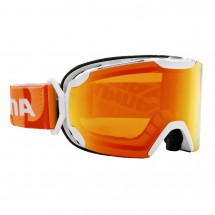 Alpina - Pheos MM - Masque de ski