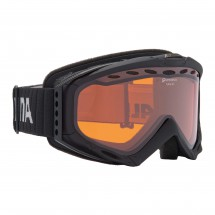 Alpina - Turbo GT - Ski goggles