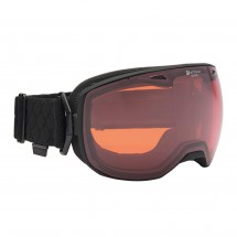 Alpina - Big Horn - Masque de ski