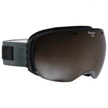 Alpina - Big Horn MM - Ski goggles
