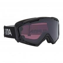 Alpina - Panoma Magnetic - Skibril