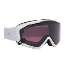 Alpina - Panoma Magnetic - Ski goggles
