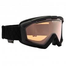 Alpina - Panoma - Ski goggles