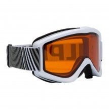 Alpina - Smash 2.0 - Skibrille