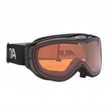 Alpina - Challenge 2.0 - Ski goggles