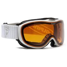 Alpina - Challenge 2.0 DLH - Skibril