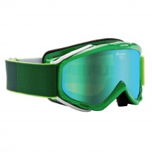 Alpina - Spice MM - Ski goggles