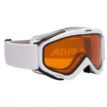 Alpina - Spice DLH - Skibrille