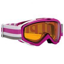 Alpina - Spice DLH - Masque de ski