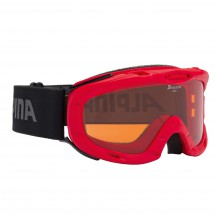 Alpina - Kid's Ruby S - Masque de ski