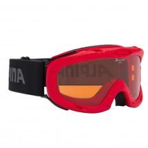 Alpina - Kid's Ruby S - Skibril