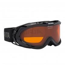 Alpina - Opticvision - Skibril