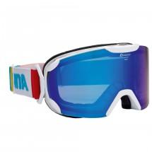 Alpina - Pheos MM - Skibrille