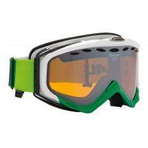 Alpina - Turbo HM - Masque de ski